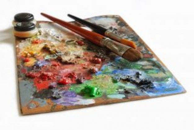 artistic-palette_19-126329