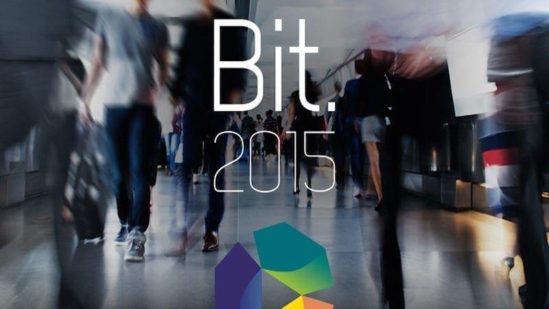 bit 2015-800x450