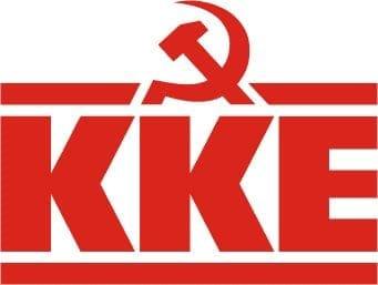 kke_21