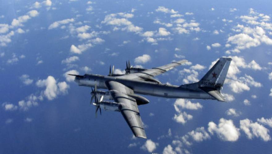 n-RAF-large570_0