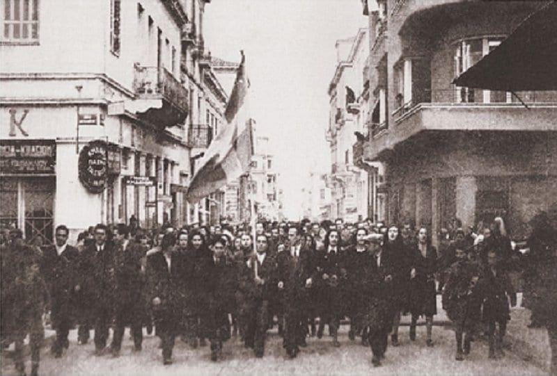 politiki_epistratefsi_1943-diadilosi (1)