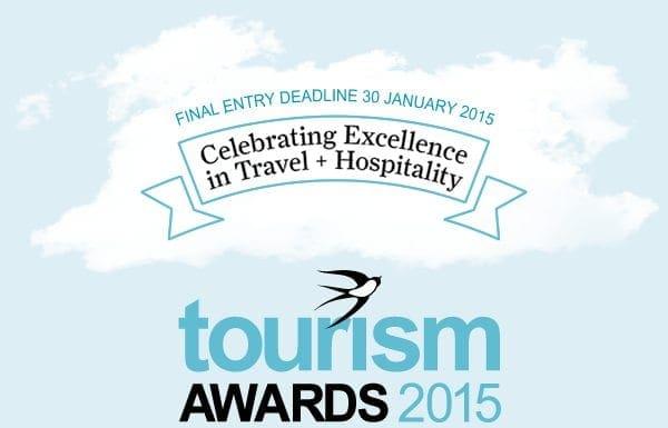 tourism_awards_top_F18661
