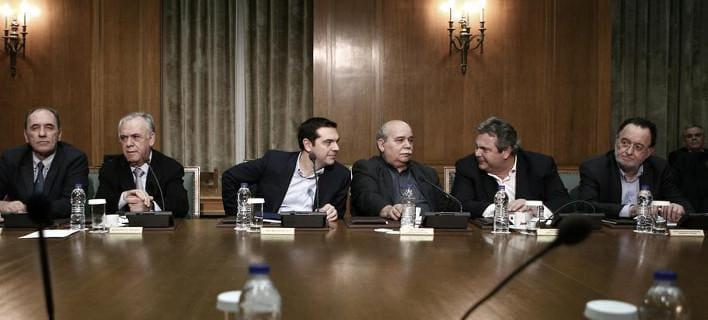 tsipras-kivernitiko-708
