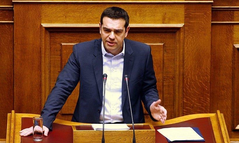 tsipras0802