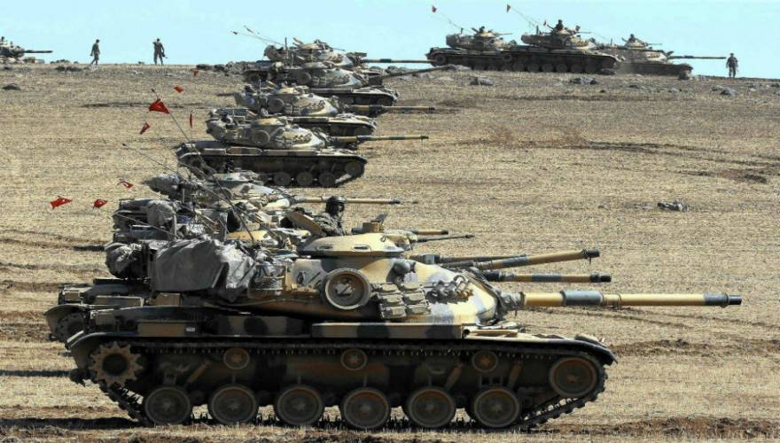 turkishtanks_0