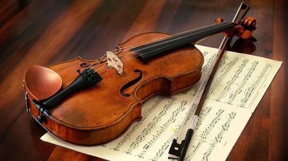 Συναυλια-κλασικης-μουσικης-στο-Βουλευτικο-Ναυπλιου