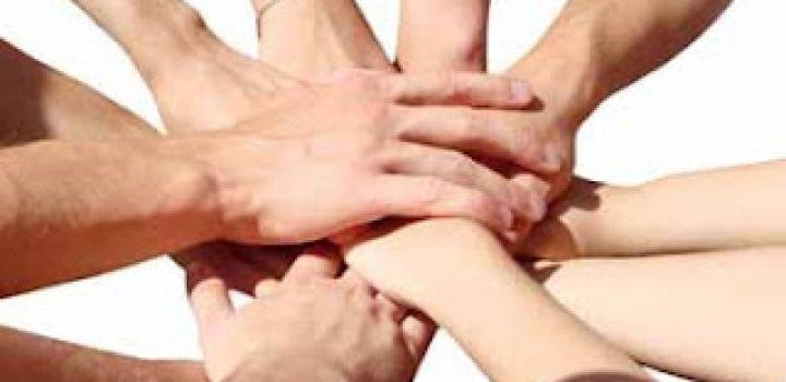 Συμπολίτης μας χρειάζεται βοήθεια για επέμβαση στην καρδιά