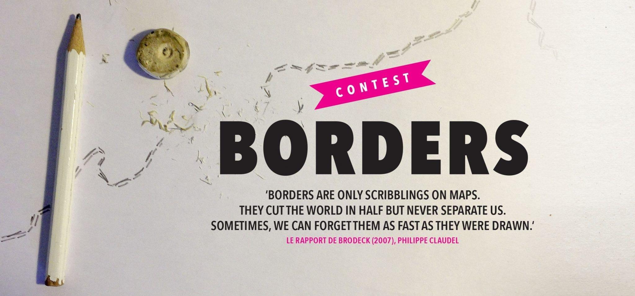 Borders%20Flyer-1