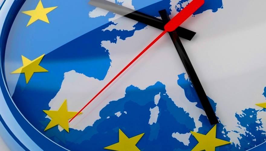 EurozoneTime