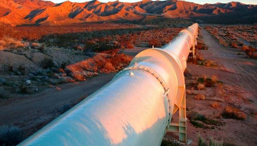 Gaspipelines2