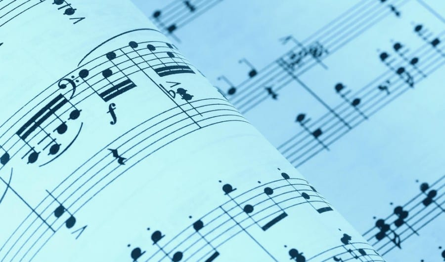 Music-SheetMusicBlue1-shutterstock_842207-cropped-900x531
