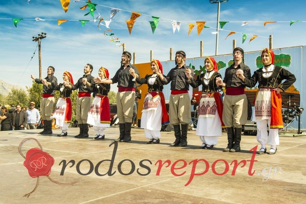 Rodos report_78