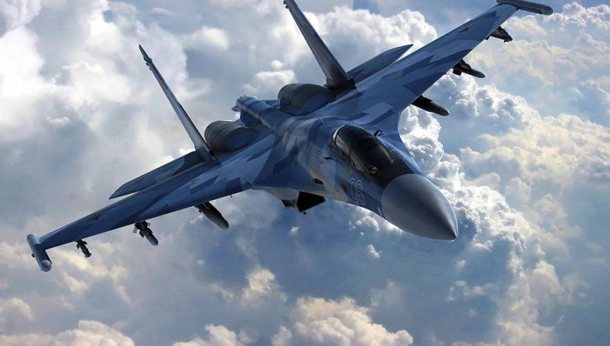 Su-35-Wallpapers8_0_0