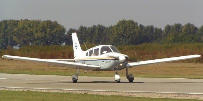 aerolesxhrodou-660x330