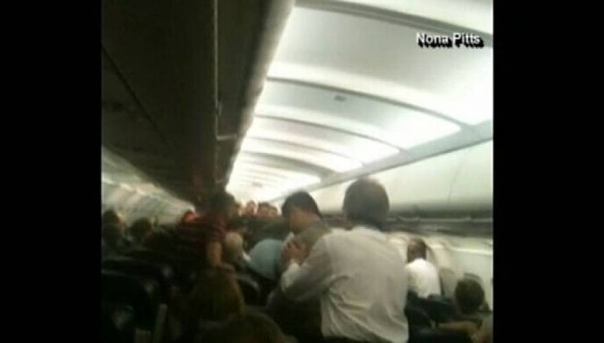 aeroplano_23