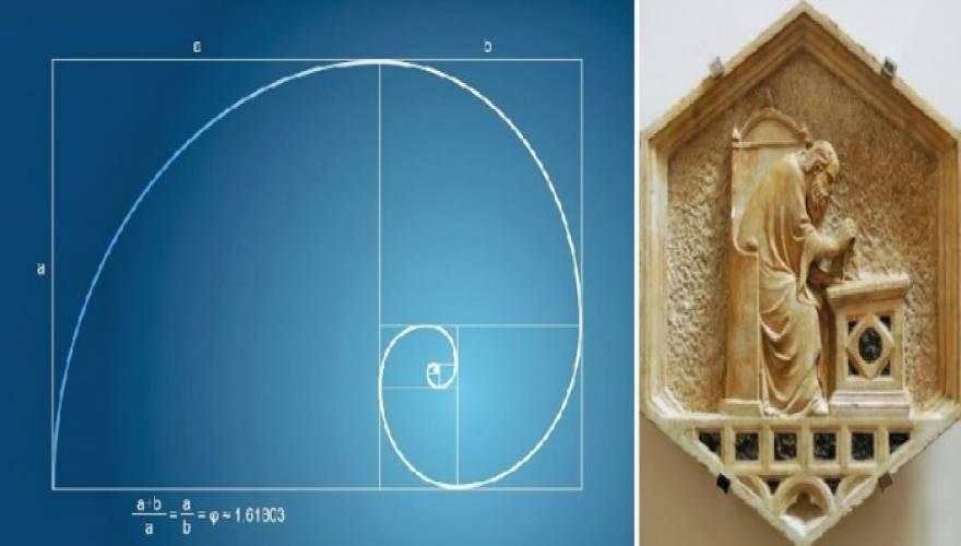 archea-ellada-kitida-tis-mathimatikis-skepsis-700x315