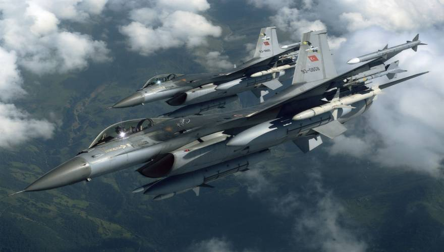 f16turkish