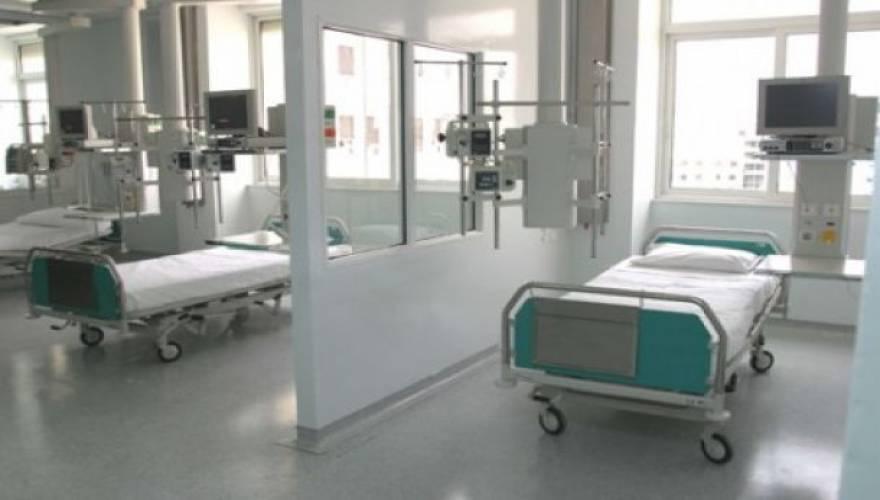 hospital_16.png