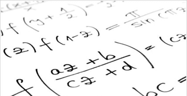 lusi-500-selidon-se-problima-mathimatikon