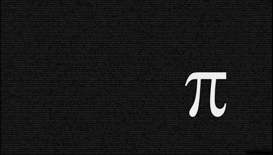 mathematics_pi