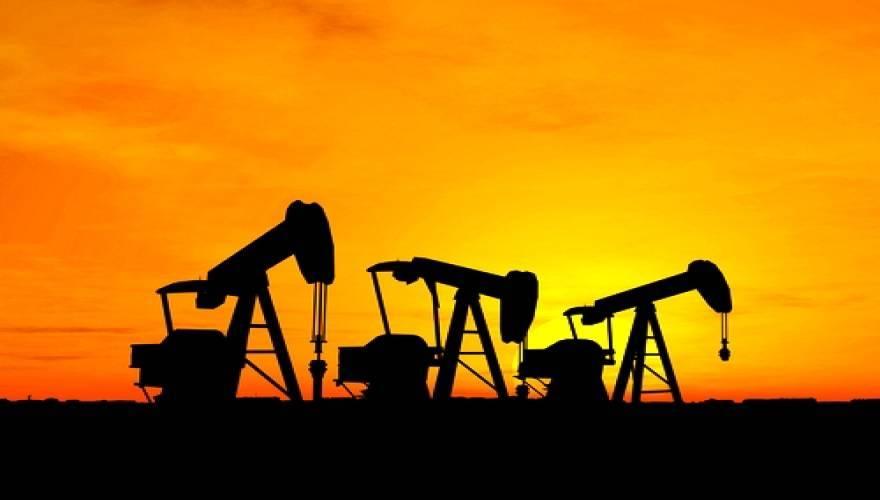 oil_5_0