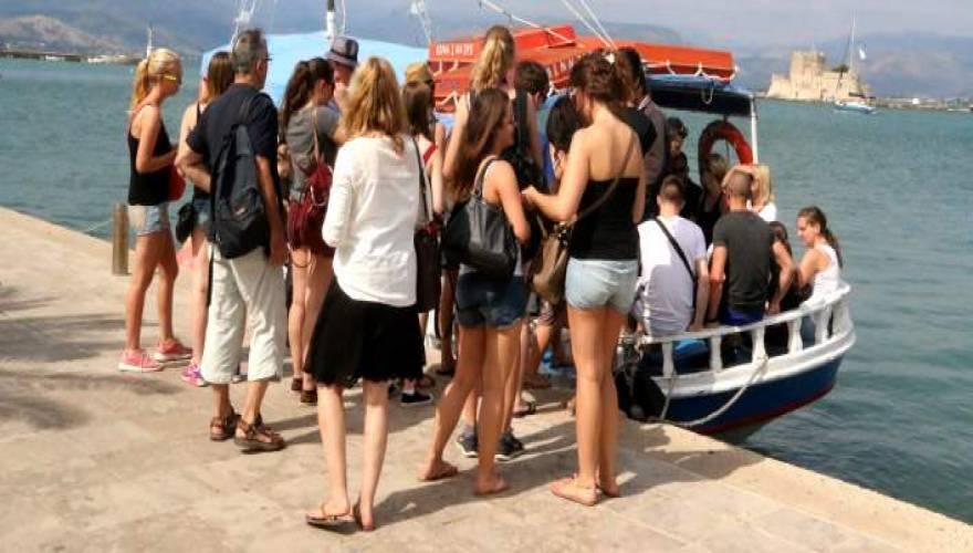 touristes-ellada-708