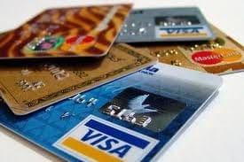 καρτες