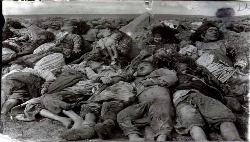 armenian-genocide-02-jpg_0