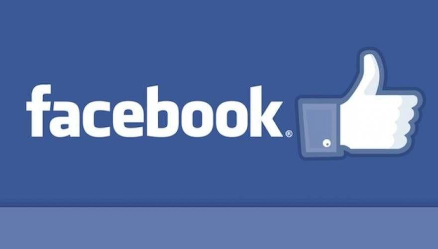 facebook1_10