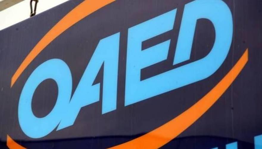 oaed_102