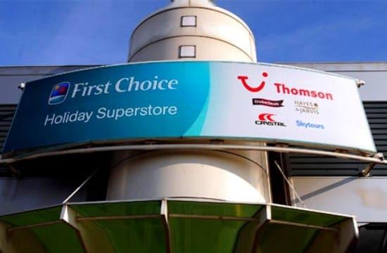 thomson_first_choice_752014316