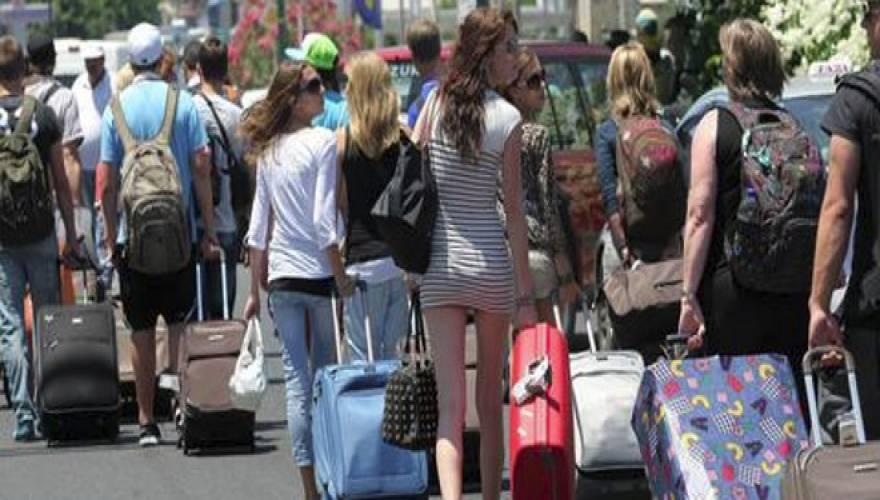 touristes-660_17