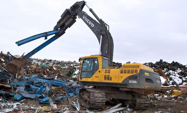 Ανακύκλωση-σιδήρου-σκραπ-τιμές