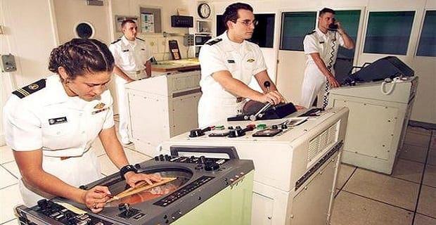 Τρεις προσλήψεις ναυτικού προσωπικού στη Ρόδο
