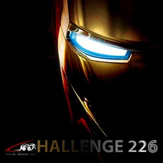 challenge226logo