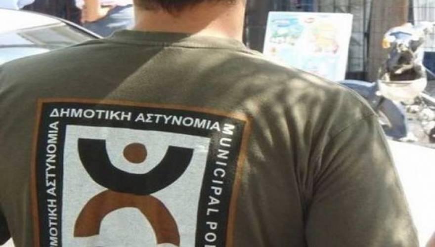dimotiki astynomia large_4