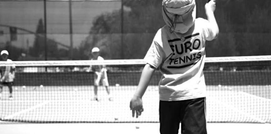 euro-tennis-play-black-and-white-604x270-2z1rum0np5j747yovtlt6o
