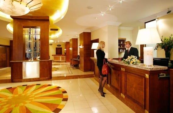 hotel_president_prague_lobby_001_1500x1000_453416157