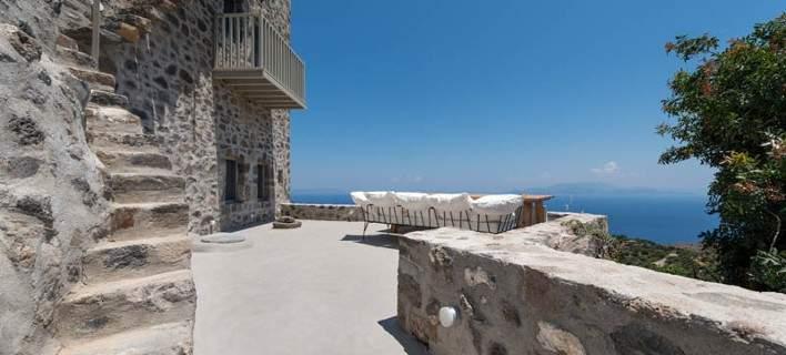 house-in-greece_nisyros708