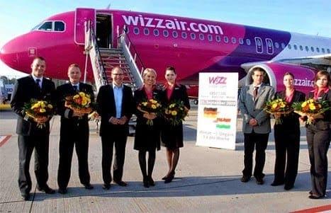 wizzair-oria-aposkeyon-2