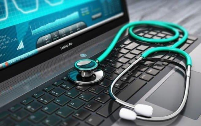 Ιατρική-τεχνολογία-656x410