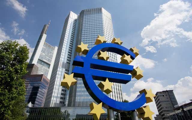 European_Central_Bank131112