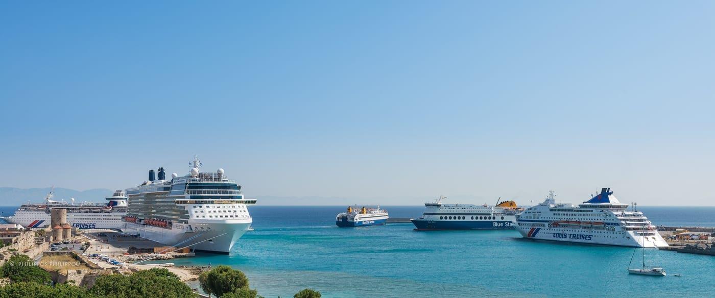 Tourist_Port_Of_Rhodes_