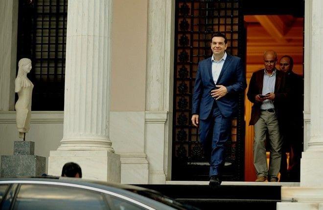 TsiprasMaxMikri