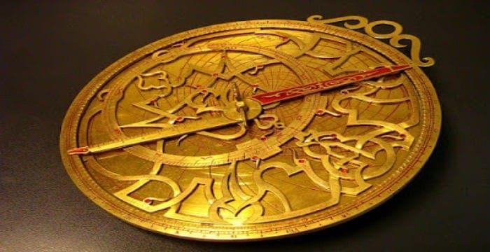 astrolabe-21-700x360