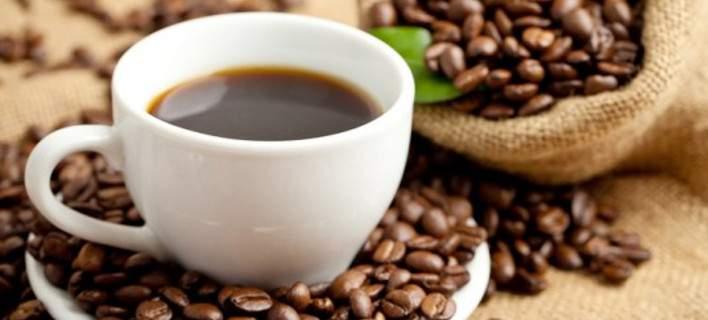 coffee-708_0