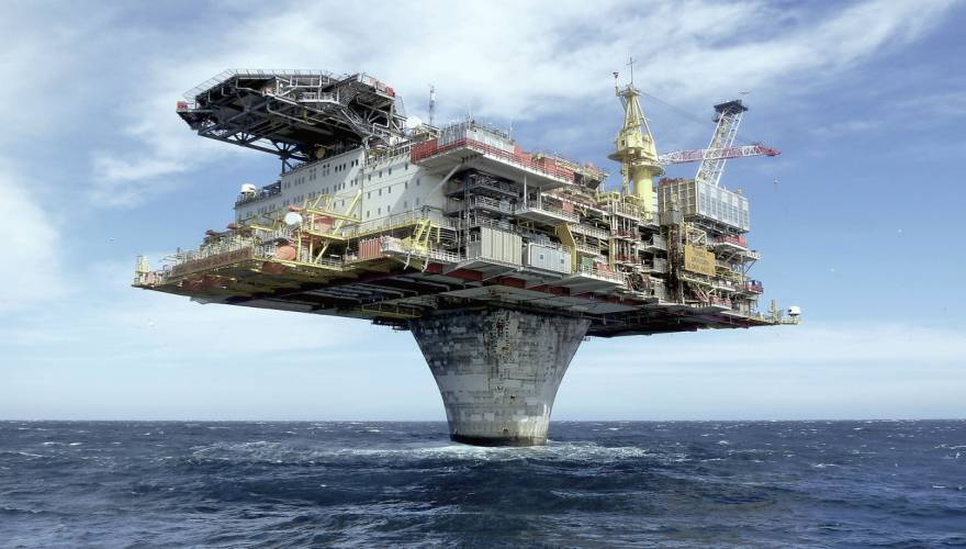 draugen_platform_oil_rig_3