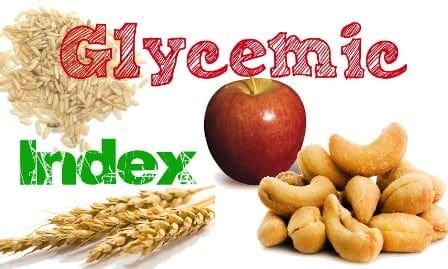 glycemicindex1