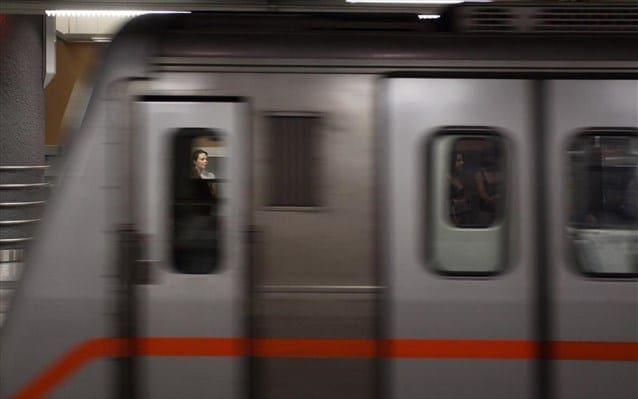 mesa-metaforas-mmm-metro-treno-sugkoinonies