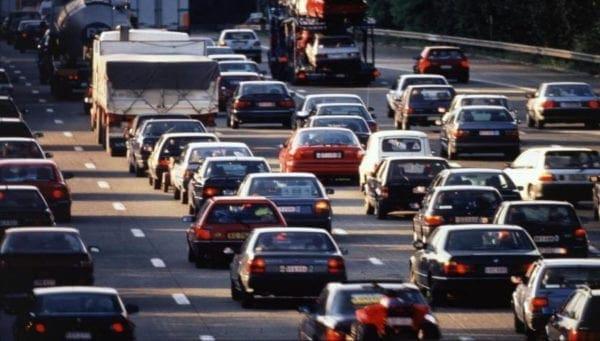 Ξεκινούν έλεγχοι για τα ανασφάλιστα οχήματα – Από 250 ευρώ τα πρόστιμα